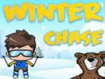 Winter Chase