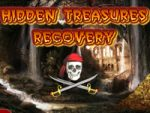 Hidden Treasure Recovery