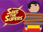 Save the Supers