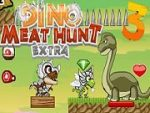 Dino Meat Hunt Extra 3
