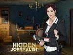 Hidden Journalist