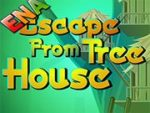 Escape From Tree House