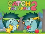 Catch the Apple 2