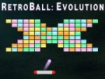 RetroBall Evolution