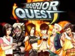 Warrior Quest