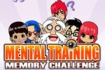 Mental Training 2