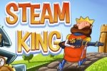 Steam King