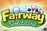 Fairway Solitare