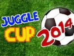 Juggle Cup Soccer 2014