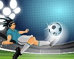 The Champions 3D – World Cup 2010
