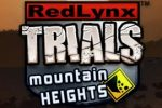 Trials Mountain Heights
